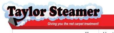 Taylor Steamer LLC