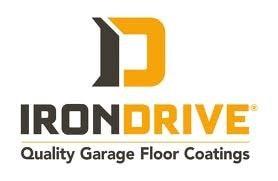 IronDrive Upstate