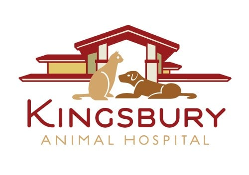 Kingsbury Animal Hospital