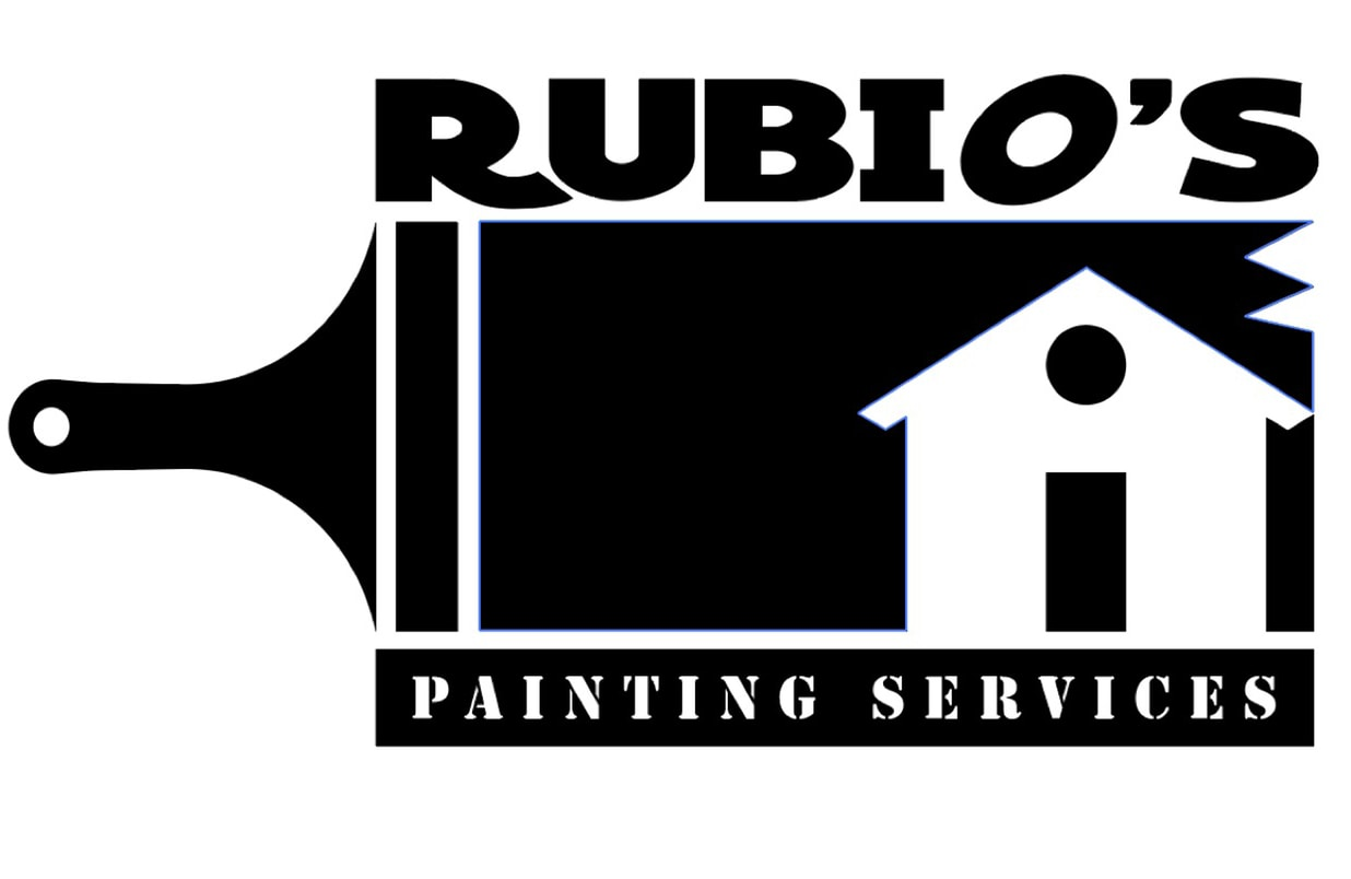 Rubios Painting Services