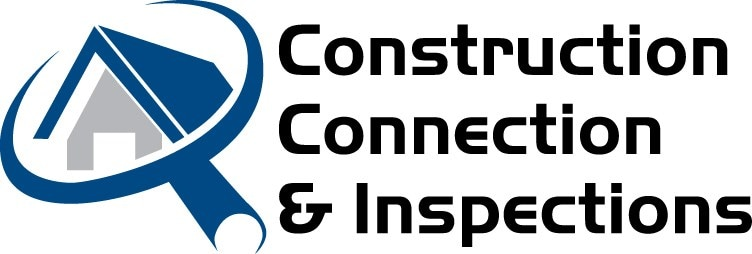 Construction Connection & Inspections
