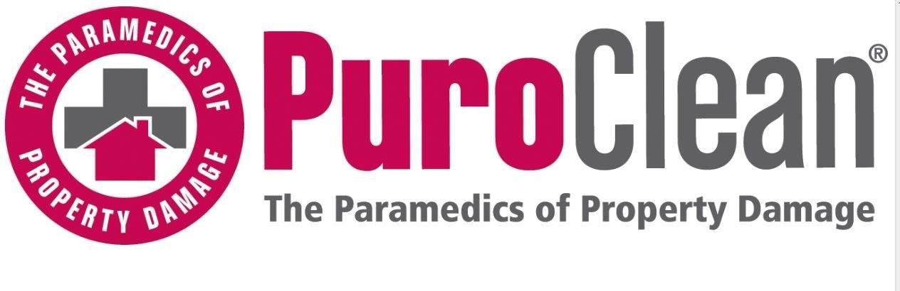 PuroClean Property Damage Restoration
