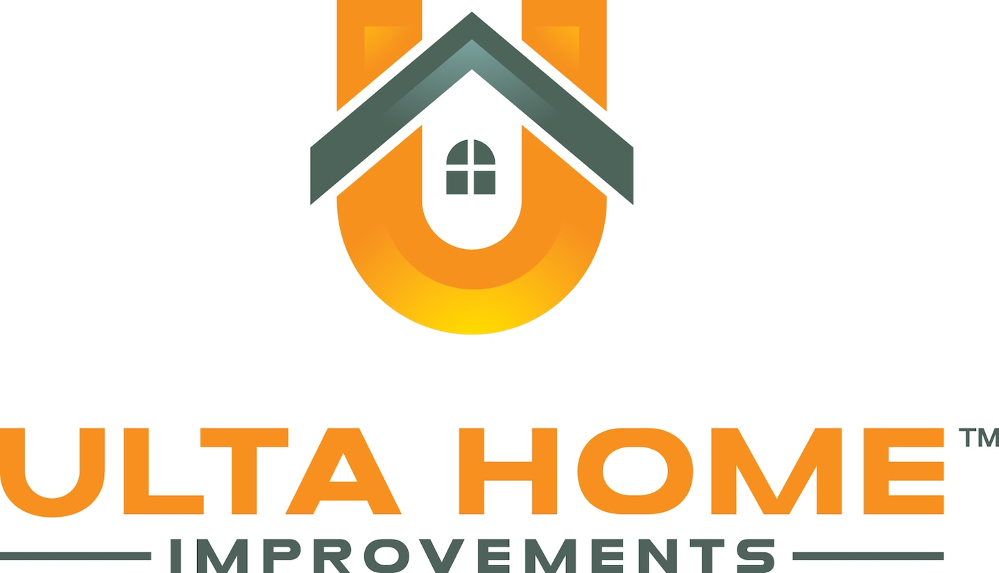 Ulta Home Improvements Inc