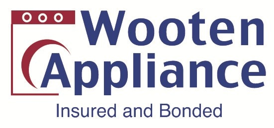 Wooten Appliance