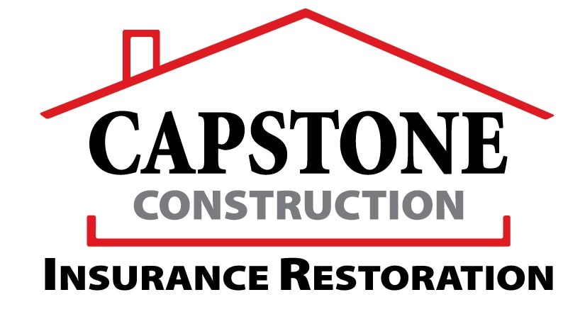 CAPSTONE CONSTRUCTION CO INC