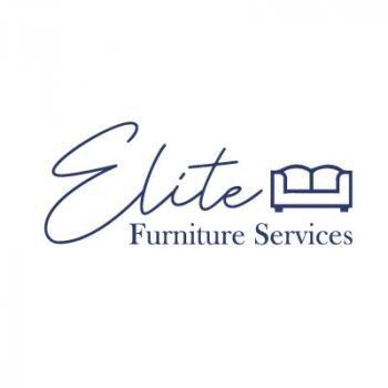 Elite Furniture Services
