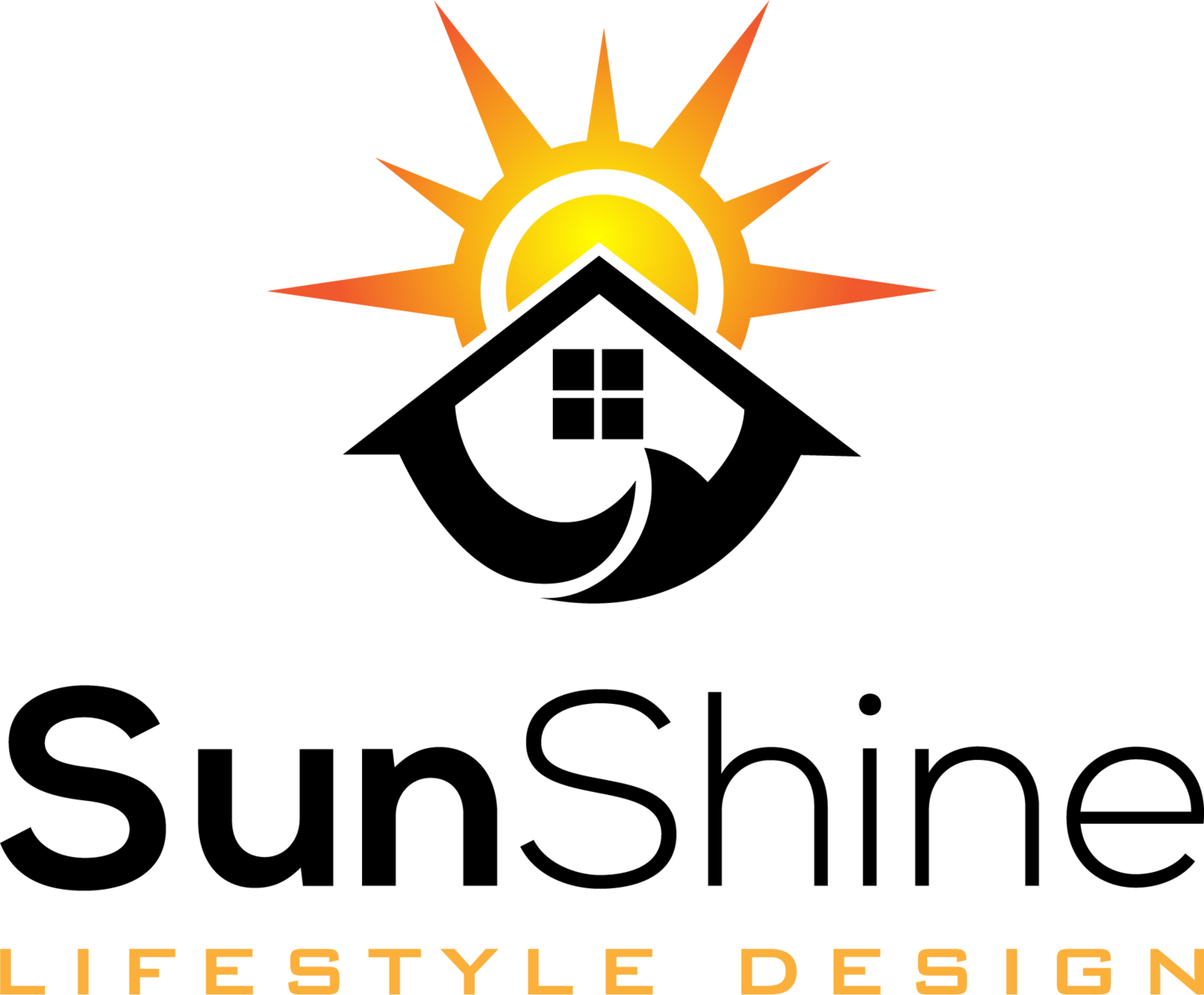 Sunshine Lifestyle Design