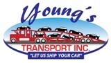 Youngs Transport Inc