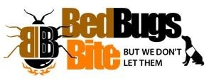 Bed Bugs Bite