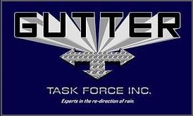 Gutter Task Force Inc