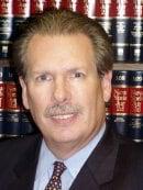Law Office of Wayne M. Chariff