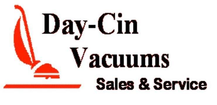 Day Cin Vacuums