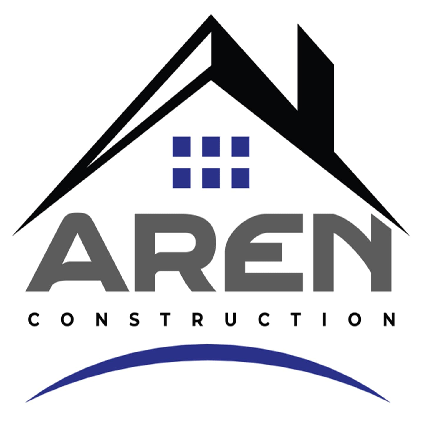 Aren Construction LLC