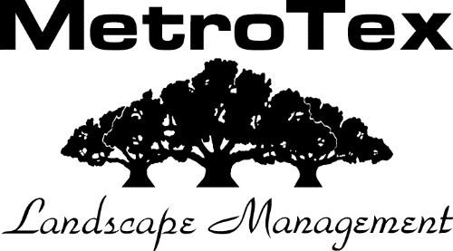 MetroTex Landscape Management