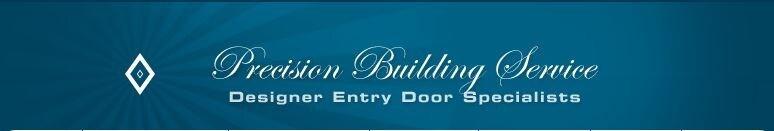 Precision Building Service