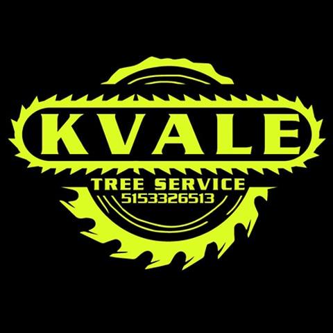 Kvale Tree Service