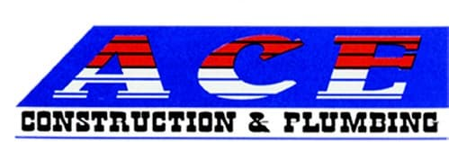 Ace Construction & Plumbing