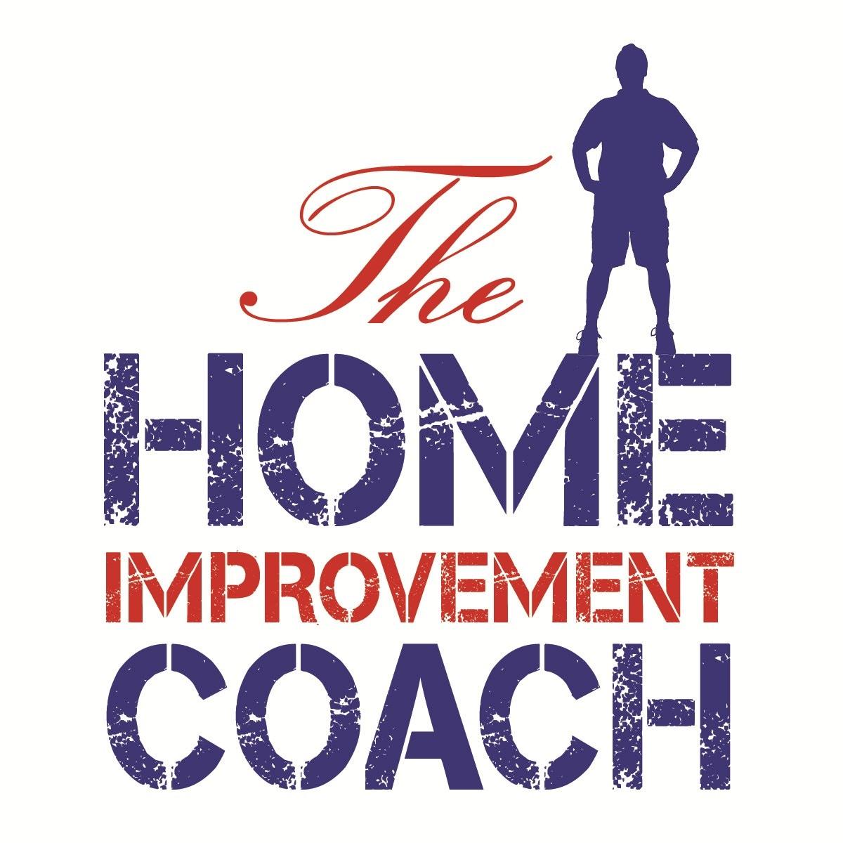 The Home Improvement Coach