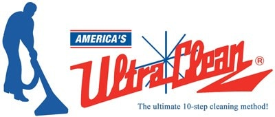 America's Ultra Clean Inc