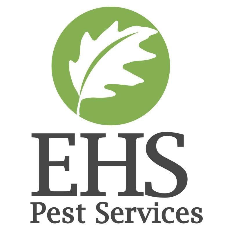 EHS Pest Services
