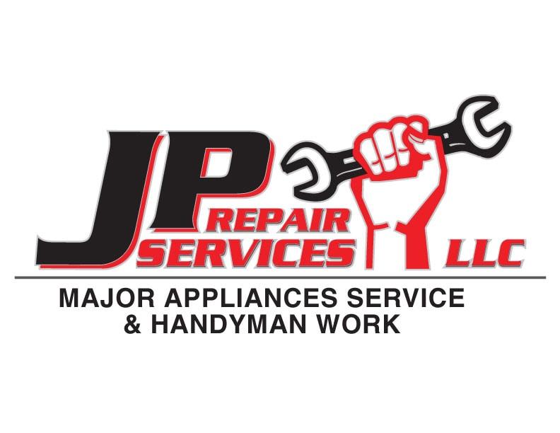 JP Repair Services L.L.C