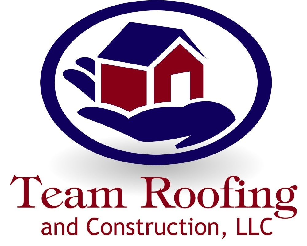 Team Roofing & Construction LLC