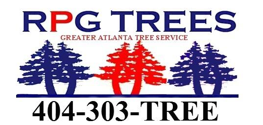 RPG Trees