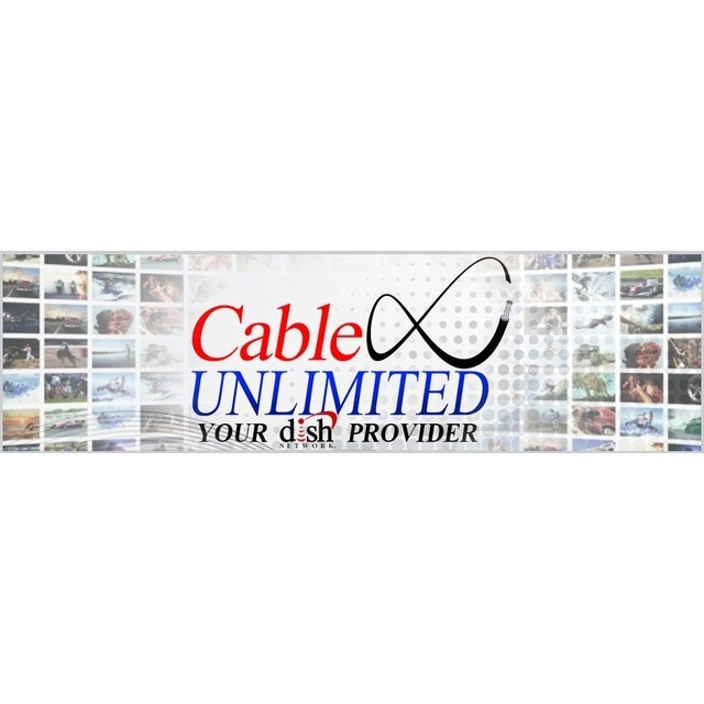 Cable Unlimited