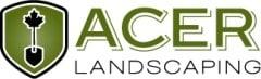 Acer Landscaping LLC