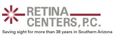 Retina Centers, P.C.-Northwest Tucson