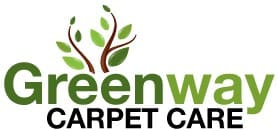 Greenway Carpet Care of Boone