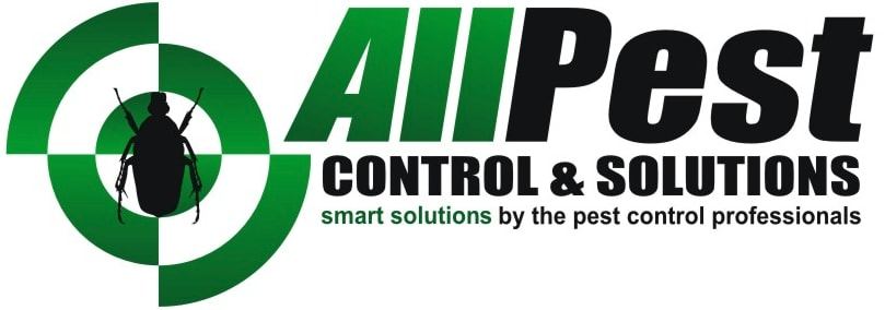 All Pest Control Inc.