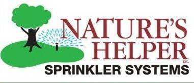 Nature's Helper Inc