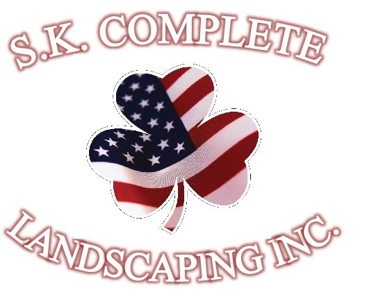 S.K Complete Landscaping Inc.