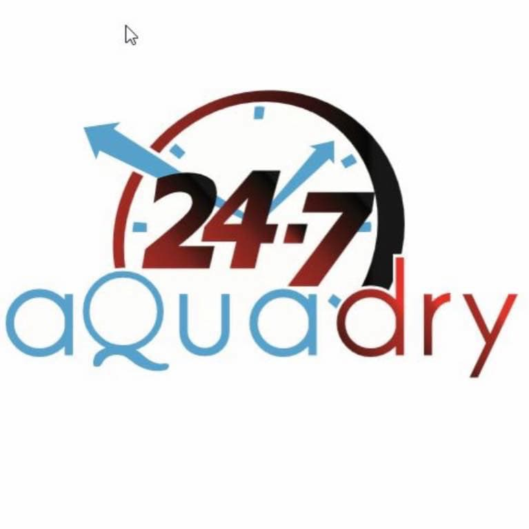 24/7 AquaDry