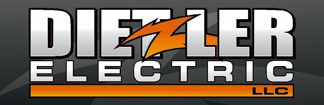 Dietzler Electric LLC