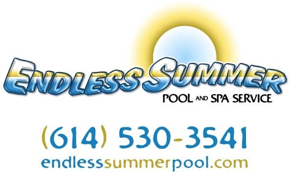 ENDLESS SUMMER POOL & SPA SERVICE LLC