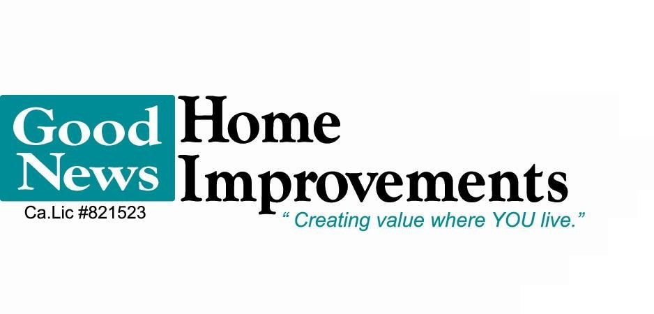 Good News Home Improvements