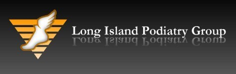 Long Island Podiatry Group PC