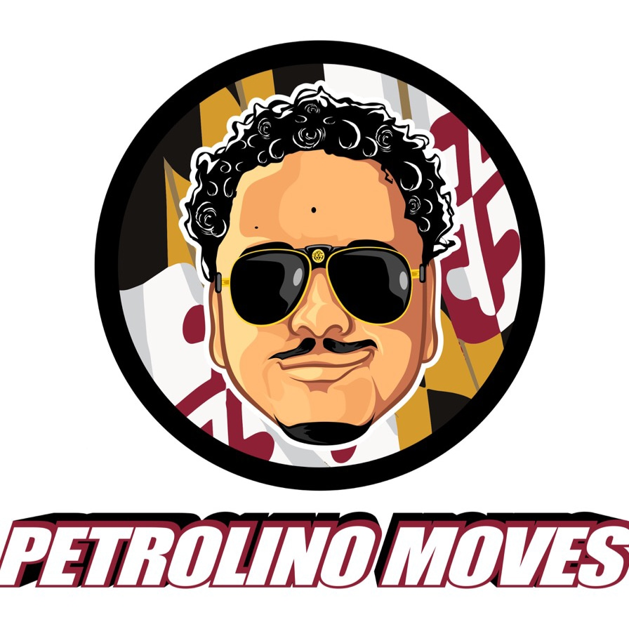 Petrolino Moves