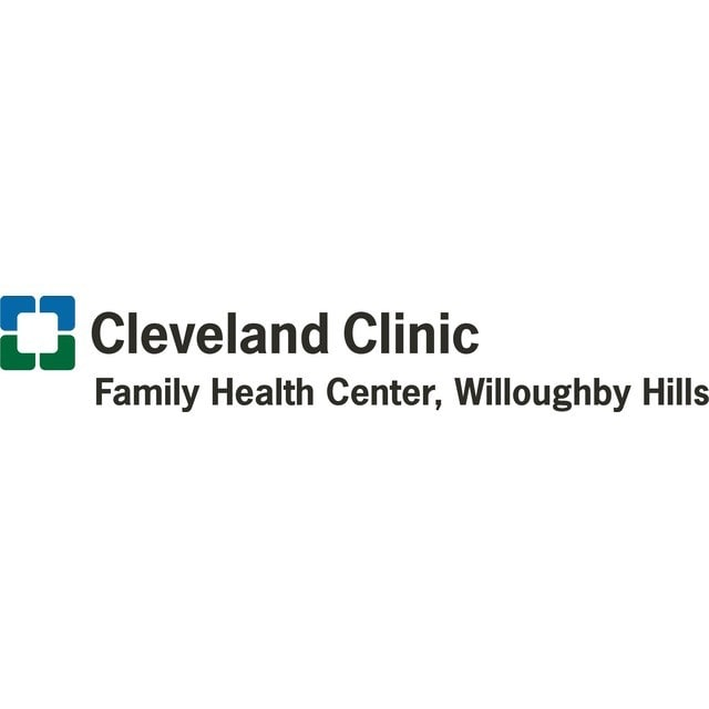 Cleveland Clinic - Willoughby Hills Family Health
