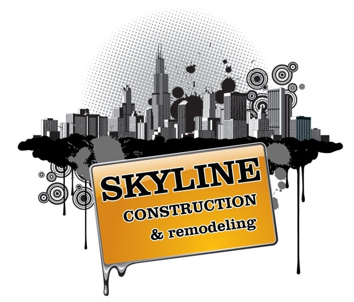 Skyline Construction & Remodeling