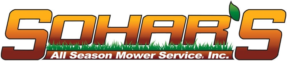 Sohar's All Season Mower Service, Inc.