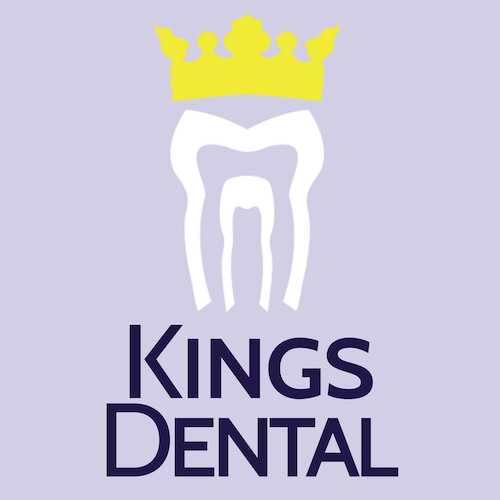 Kings Dental
