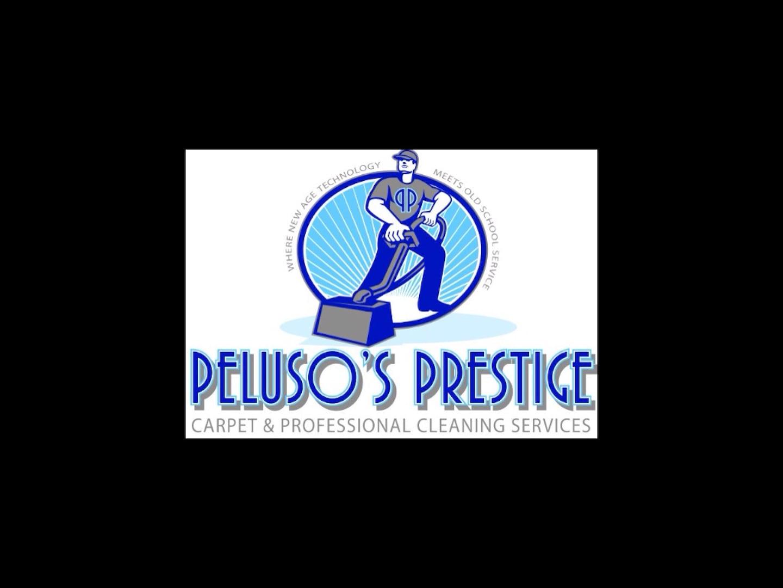 Peluso's Prestige Carpet & Professional Cleaning
