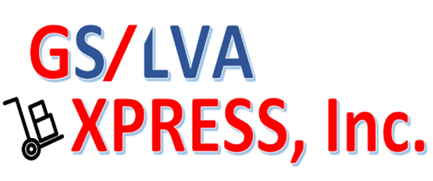 Gsilva Xpress Inc