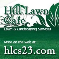 Hill Lawn Care