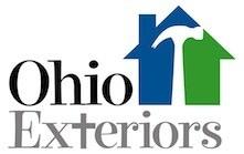 Ohio Exteriors LLC