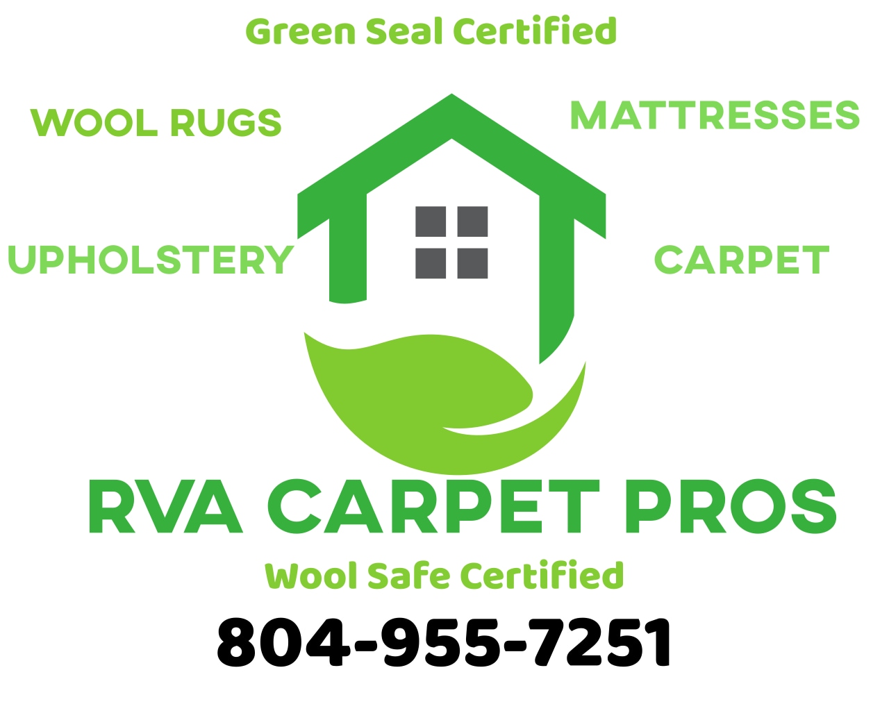 RVA Carpet Pros LLC