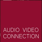 Audio Video Connection